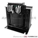 日本布目電機變壓器NESB2000AE42總代理