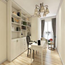 木居空间,专注高品质实木家具定制,实木家具定制生产