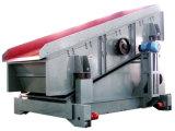 厂家直销振动筛矿山专用振动筛圆振动筛
