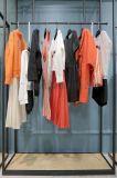 维姿诺品牌服饰折扣店一手货源走份到广州惠汇服饰