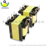 高频变压器 纯铜足功率  性能稳定