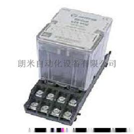 ARTECHE繼電器BJ-8BB 110VDC