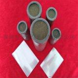 彩色铅笔盒收缩膜 桶装笔筒收缩膜生产商