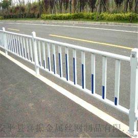 交通道路护栏、市政护栏、道路市政护栏现货