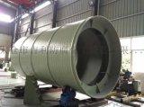 聚丙烯换热器生产厂家 石墨PP换热器价格