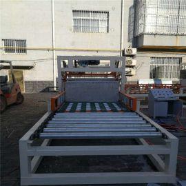 供应水泥发泡板设备水泥发泡板生产线