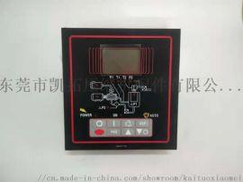 寿力空压机控制器电脑板