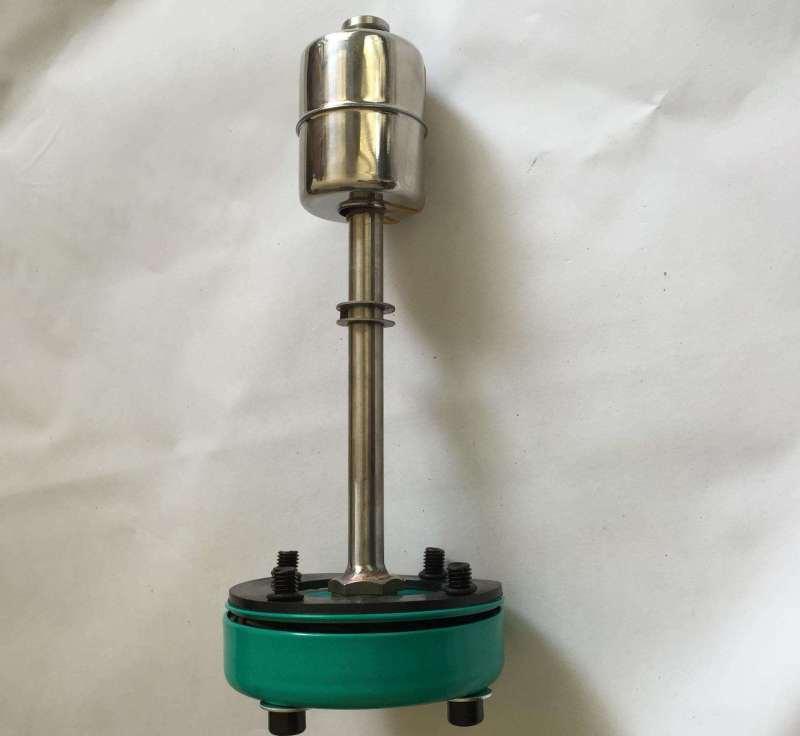 YKJD24-100-300-400液位控制继电器