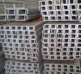 供兰州镀锌槽钢和甘肃热镀锌槽钢厂商