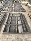 防撞墙模具 力达 规格齐全 水泥防撞墙钢模具