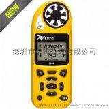 Kestrel5500气象仪