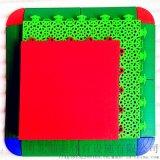 安庆市幼儿园弹性垫 拼装地板安徽拼装地板厂家