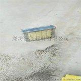 厂家生产岩棉,玻璃棉插丝价格