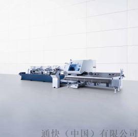 德国通快激光切管机 5000 fiber
