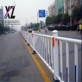 道路护栏设计,衡水市政道路护栏,锌钢道路护栏厂家