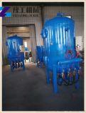 浙江温州市全自动喷砂机优质服务