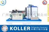 KP10 科勒尔制冷设备 日产量1吨片冰机 海产 渔业保鲜制冰机