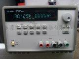 東莞市出售 E3632A直流電源 買到就是賺到