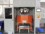 東莞拖拽式乾式溜光機,鈍化機