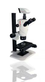 徕卡显微镜 徕卡清洁度显微镜-苏州科勒摩