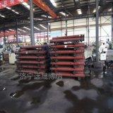 单体支柱供应单体液压支柱常见故障及维修方法