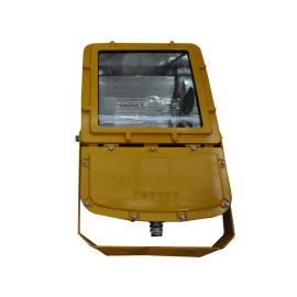 BFC8110防爆泛光灯 船舶内场防爆灯
