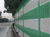 河南声屏障,高速公路隔音墙,高架桥隔音屏