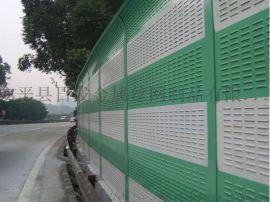 河南聲屏障,高速公路隔音牆,高架橋隔音屏