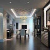 家裝液體壁紙, 室內裝修液體壁紙, 液體壁紙