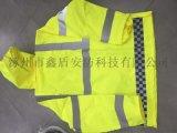 环卫雨衣 XD-004