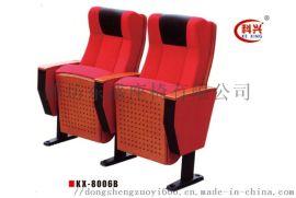 河南礼堂椅连排椅厂家 环保座椅结实耐用