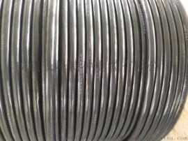 KYJVRP22銅絲編織遮罩鋼帶凱裝控制軟電纜