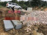 格賓網鉛絲石籠雷諾護墊生產廠家一手貨源安平絲網之鄉