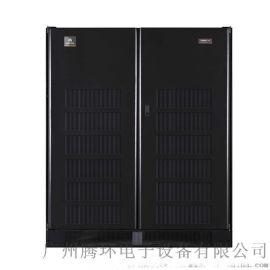 艾默生UPS电源 12脉冲NXL 500KVA
