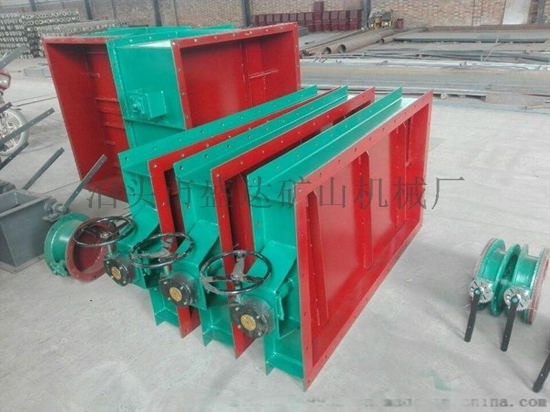 专业生产蝶阀厂家 电动调节型蝶阀 碳钢通轴翻板阀