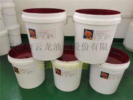 水性凹版热转印油墨 PET OPP PVC热固薄膜印刷聚氨酯复合油墨