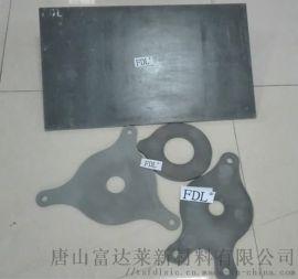 1450℃高温碳化硅板:氮化硅结合碳化硅板