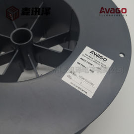 AVAGO安华高双芯光纤 HFBR-EUD500Z