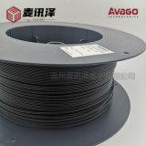 安华高光纤HFBR-EUS500Z/EUS100Z