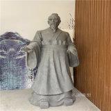 玻璃钢人群雕塑 人群雕塑厂家 鹤山天使人物雕塑