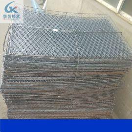 【国凯】钢板网  钢板网价格 冲孔网