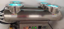 BPZW-80紫外线消毒器