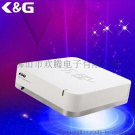 點歌機_ktv點歌軟體-單機版點歌機_點歌機系統 首選K&G點歌機
