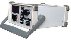 用于光电二极管的高速低噪放大器-amplifier