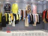一二線品牌女裝尾貨批發|國內一二線品牌女裝尾貨|北京一二線品牌女裝庫存尾貨