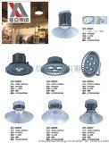 信安照明厂家直销工矿灯、球场灯、羽毛球场灯具厂家
