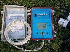 农业研究多点土壤温湿度记录仪, 生态环境科研三温三湿
