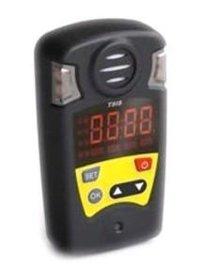 CY30便携式氧气测定器 氧气检测报 仪