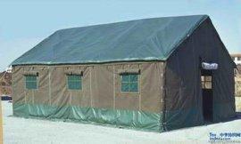 供应济南野外露营防风防雨工地帐篷。