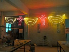 LED街道亮化灯GWD--GJD175质保3年